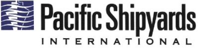 Visit www.pacificshipyards.com!