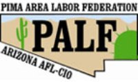Visit az.aflcio.org/pimaalf/index.cfm?=action=contact!